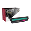 CIG Remanufactured Magenta Toner Cartridge (Alternative for HP CF363A) (5,000 Yield)