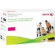 Xerox Remanufactured Magenta Toner Cartridge (Alternative for HP CF363X, 508X) (9,500 Yield)